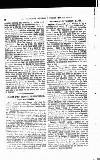 Conservative and Unionist Women's Franchise Review Wednesday 01 October 1913 Page 12