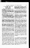 Conservative and Unionist Women's Franchise Review Wednesday 01 October 1913 Page 13