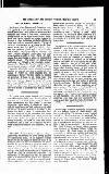Conservative and Unionist Women's Franchise Review Wednesday 01 October 1913 Page 15