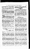 Conservative and Unionist Women's Franchise Review Wednesday 01 October 1913 Page 17