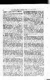 Conservative and Unionist Women's Franchise Review Wednesday 01 October 1913 Page 18