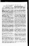 Conservative and Unionist Women's Franchise Review Wednesday 01 October 1913 Page 19
