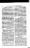 Conservative and Unionist Women's Franchise Review Wednesday 01 October 1913 Page 20