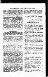 Conservative and Unionist Women's Franchise Review Wednesday 01 October 1913 Page 21