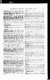 Conservative and Unionist Women's Franchise Review Wednesday 01 October 1913 Page 25