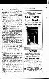 Conservative and Unionist Women's Franchise Review Wednesday 01 October 1913 Page 26