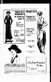 Conservative and Unionist Women's Franchise Review Wednesday 01 October 1913 Page 27