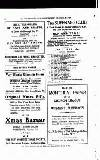 Conservative and Unionist Women's Franchise Review Wednesday 01 October 1913 Page 28