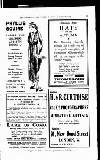 Conservative and Unionist Women's Franchise Review