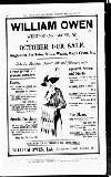 Conservative and Unionist Women's Franchise Review Wednesday 01 October 1913 Page 30