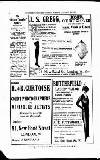 Conservative and Unionist Women's Franchise Review Wednesday 01 October 1913 Page 34