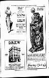 Conservative and Unionist Women's Franchise Review Wednesday 01 October 1913 Page 35