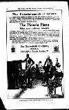 Conservative and Unionist Women's Franchise Review Wednesday 01 October 1913 Page 36