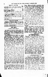 Conservative and Unionist Women's Franchise Review Thursday 01 January 1914 Page 4