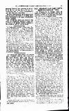 Conservative and Unionist Women's Franchise Review Thursday 01 January 1914 Page 5