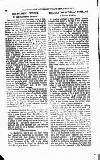 Conservative and Unionist Women's Franchise Review Thursday 01 January 1914 Page 6