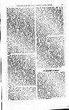 Conservative and Unionist Women's Franchise Review Thursday 01 January 1914 Page 7