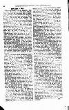 Conservative and Unionist Women's Franchise Review Thursday 01 January 1914 Page 8