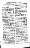 Conservative and Unionist Women's Franchise Review Thursday 01 January 1914 Page 11