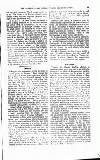 Conservative and Unionist Women's Franchise Review Thursday 01 January 1914 Page 13