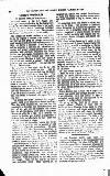 Conservative and Unionist Women's Franchise Review Thursday 01 January 1914 Page 14