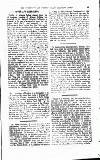 Conservative and Unionist Women's Franchise Review Thursday 01 January 1914 Page 15