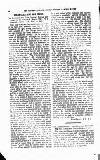 Conservative and Unionist Women's Franchise Review Thursday 01 January 1914 Page 16