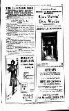 Conservative and Unionist Women's Franchise Review Thursday 01 January 1914 Page 23