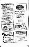 Conservative and Unionist Women's Franchise Review Thursday 01 January 1914 Page 24