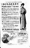 Conservative and Unionist Women's Franchise Review Thursday 01 January 1914 Page 31