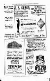 Conservative and Unionist Women's Franchise Review Thursday 01 January 1914 Page 32