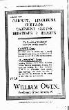 Conservative and Unionist Women's Franchise Review Thursday 01 January 1914 Page 34
