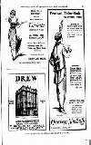 Conservative and Unionist Women's Franchise Review Thursday 01 January 1914 Page 35