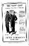 Conservative and Unionist Women's Franchise Review Thursday 01 January 1914 Page 36
