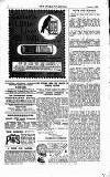 Woman's Signal Thursday 05 January 1899 Page 2