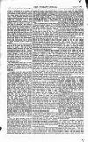 Woman's Signal Thursday 05 January 1899 Page 4