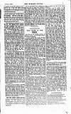Woman's Signal Thursday 05 January 1899 Page 5