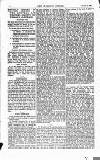 Woman's Signal Thursday 05 January 1899 Page 6