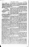Woman's Signal Thursday 05 January 1899 Page 8