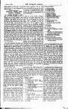 Woman's Signal Thursday 05 January 1899 Page 9