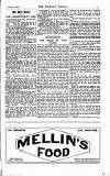 Woman's Signal Thursday 05 January 1899 Page 11