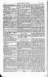 Woman's Signal Thursday 05 January 1899 Page 12