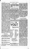 Woman's Signal Thursday 05 January 1899 Page 13