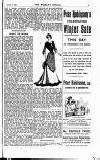 Woman's Signal Thursday 05 January 1899 Page 15