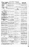 Woman's Dreadnought Saturday 01 August 1914 Page 2
