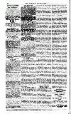 Woman's Dreadnought Saturday 05 September 1914 Page 4