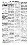 Woman's Dreadnought Saturday 07 November 1914 Page 2