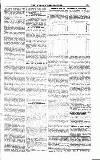 Woman's Dreadnought Saturday 07 November 1914 Page 3