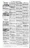 Woman's Dreadnought Saturday 07 November 1914 Page 4