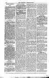 Woman's Dreadnought Saturday 06 February 1915 Page 4